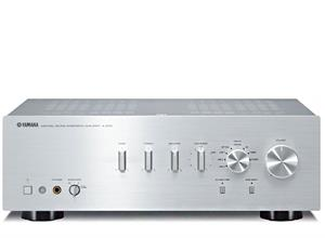 Yamaha A-S701 Amplifier